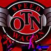 OTN Speedwagon Concert Montage