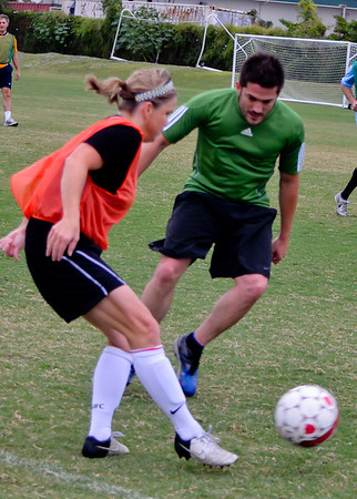SKO Sports