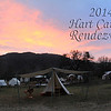a Hart 2014 Rebecca's Camp