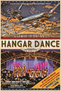 AFT-HangarDance2014-gary-final-sm2-682x1024
