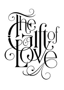 t gift of love