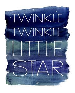 2 Twinkle-03