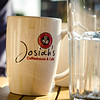 Josiah's Coffeehouse & Cafe