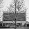 Jeschke Art Center