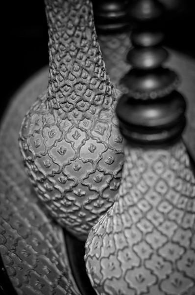 Fruit-like Texture