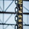 Metal Rope