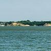 Lewis & Clark Dam