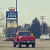 King's Inn in Platte