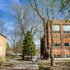 Freeman Academy Campus