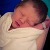 Baby Martin