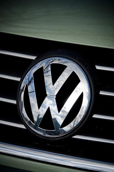 VW World