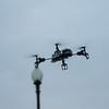 Jordon's Quadcopter