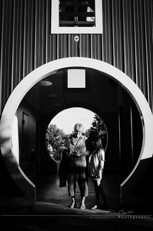 Keyhole - Chisholm, MN