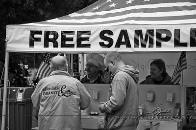 Free Samples - Hibbing, MN
