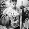 Glenn Randall<br /> 2012 Mt. Washington Road Race