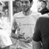 Marco De Gasperi<br /> Multiple times World Mountain Running Champion