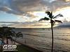 Maui December 2011 020