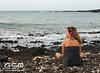 Maui December 2011 183 copy