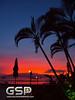 Maui December 2011 169