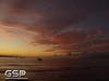 Maui December 2011 339