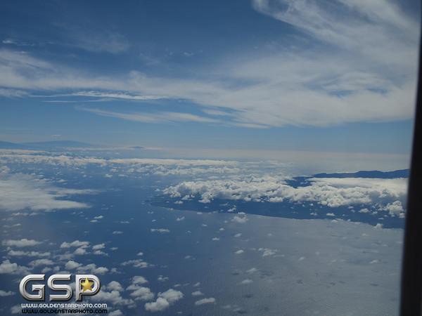 Maui December 2011 009