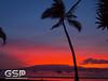 Maui December 2011 171