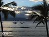 Maui December 2011 015