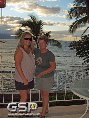 Maui December 2011 017