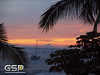 Maui December 2011 155