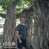 Maui (2) December 2011 018