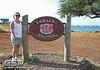 Maui (2) December 2011 005