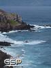 Maui December 2011 031