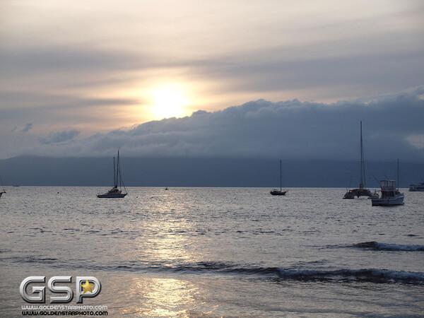 Maui December 2011 150