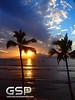 Maui December 2011 312