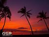 Maui December 2011 161