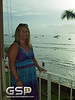 Maui December 2011 233