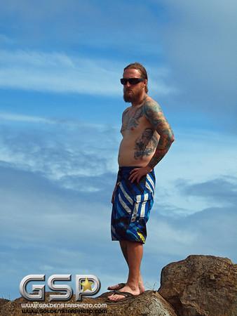 Maui December 2011 032