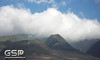 Maui (2) December 2011 040