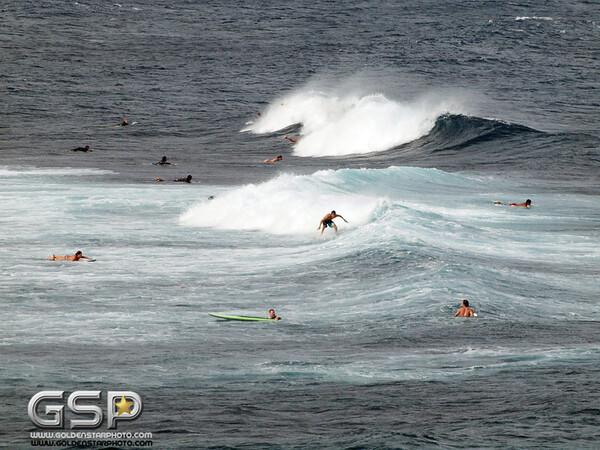 Maui December 2011 259