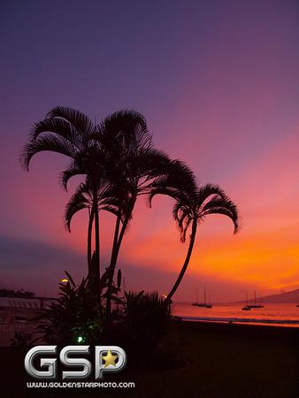 Maui December 2011 160