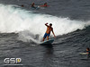 Maui December 2011 271
