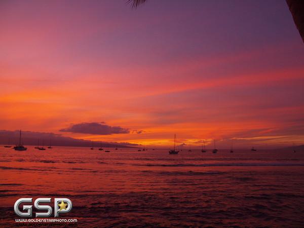 Maui December 2011 158