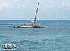 Maui (2) December 2011 026 copy