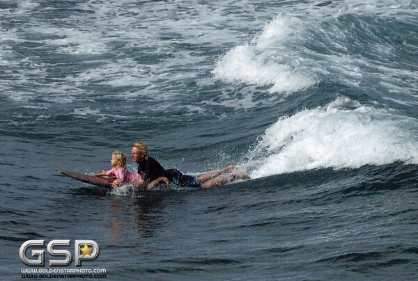 Maui December 2011 253