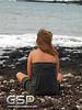 Maui December 2011 182