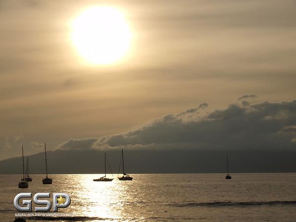 Maui December 2011 132