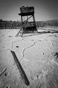 Salton Sea-153