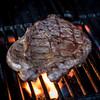 Sous Vide Ribeye Steak