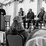 2017 South Dakota ADDY Awards Judges
