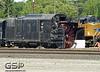 Roseville Yard 17 June 2010 010